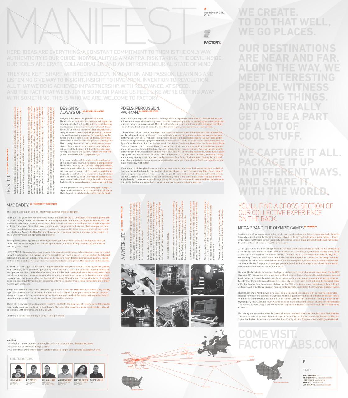 2012zine_July2012_Page_1
