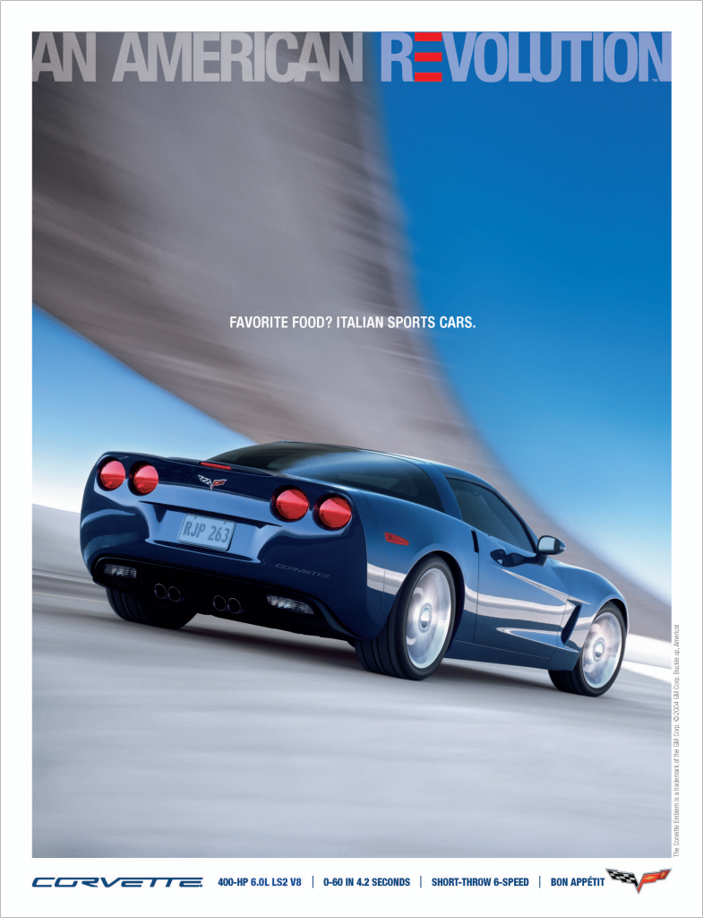 Chevy_Corvette_Italian