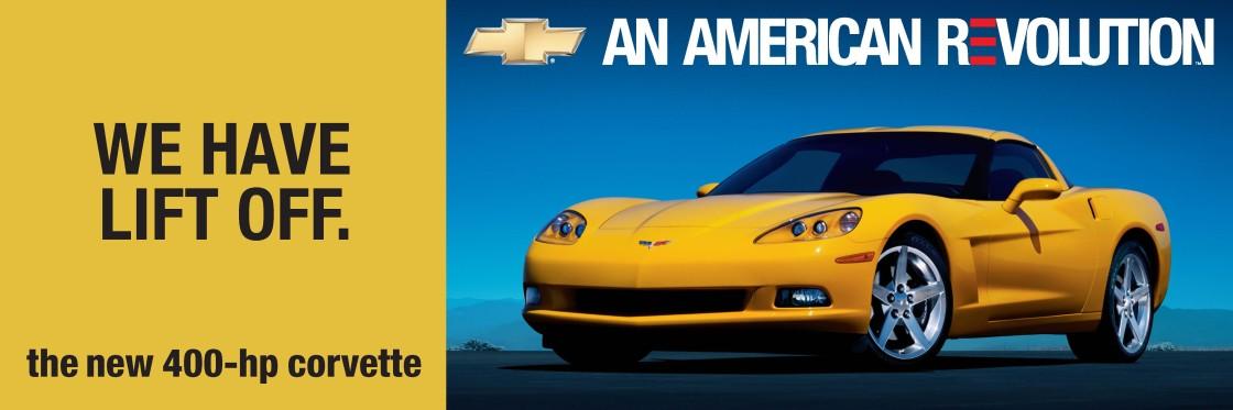 Chevy_Corvette_Outdoor