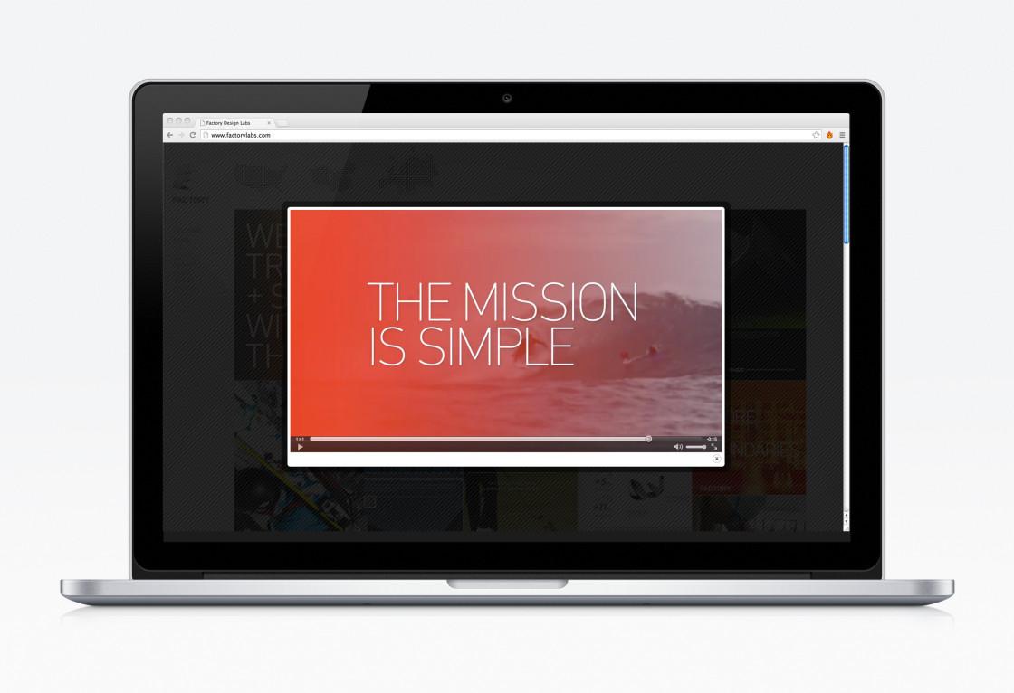 MacBook_Pro_FDL_Video3
